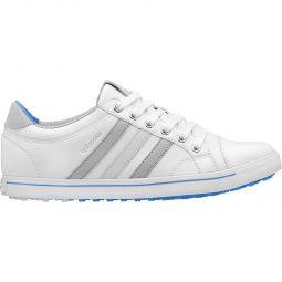 Adidas adicross IV femme chaussures golf