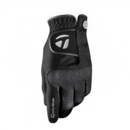 Stratus-Wet-taylormade-1 gant golf