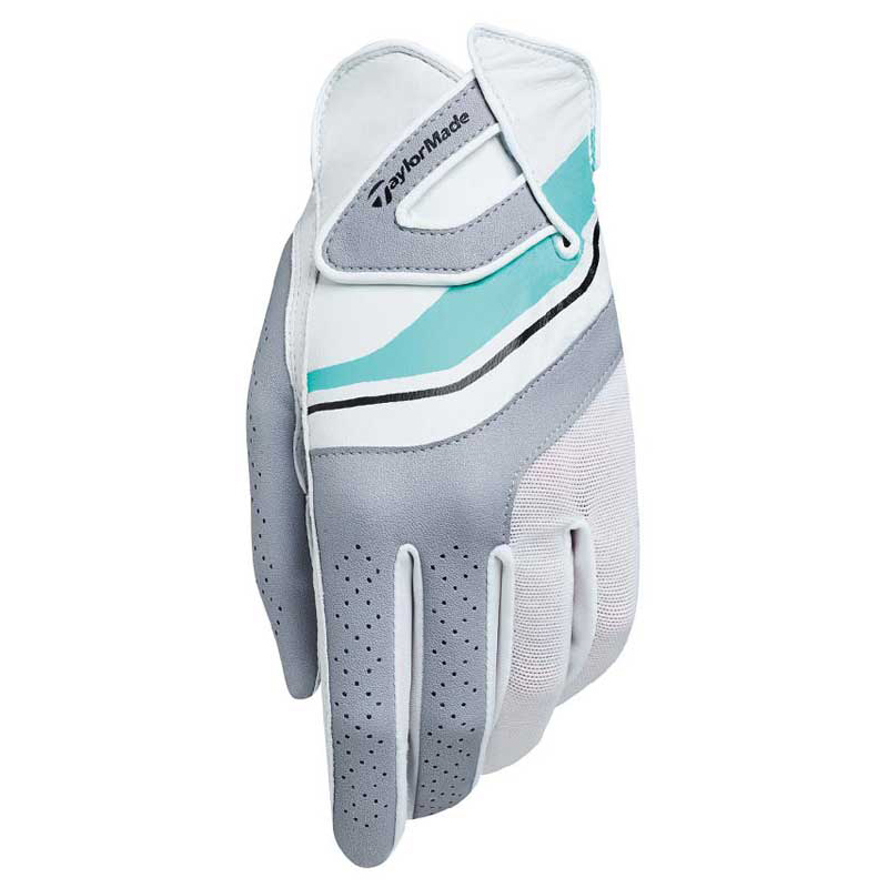 TaylorMade_TM_Ribbon- gant golf femme