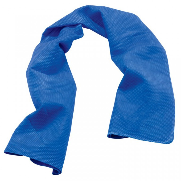 cool-it_towel- serviette golf