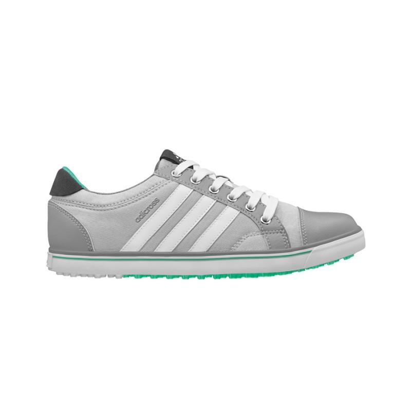 Adidas Adicross IV chaussures golf