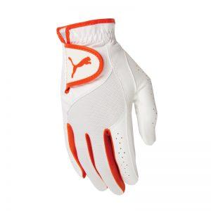 Gant Puma Orange