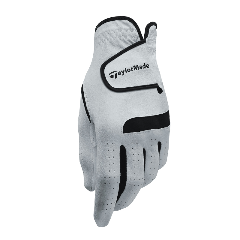 TaylorMade ST Pro