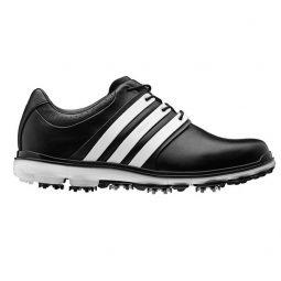 Adidas | Pure 360 LTD