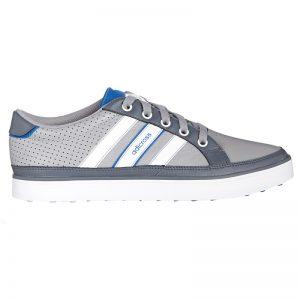 Adicross VI gris et bleu