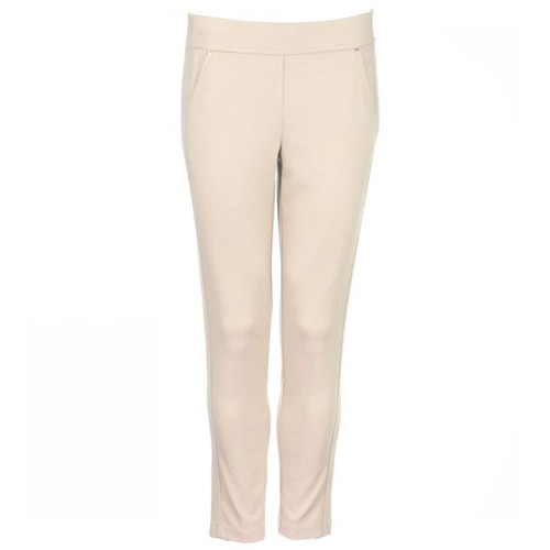 Pantalon Greg Norman