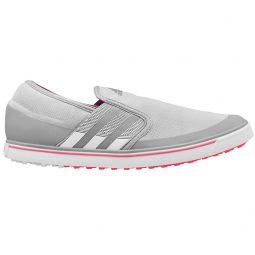Adidas W Adicross SL | Gris