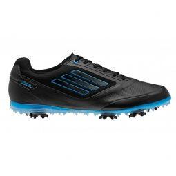 Adidas W Adizéro Tour II | Noir et Bleu