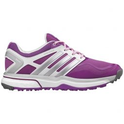 Adidas W Adipower S Boost
