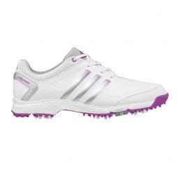 Adidas adipower TR