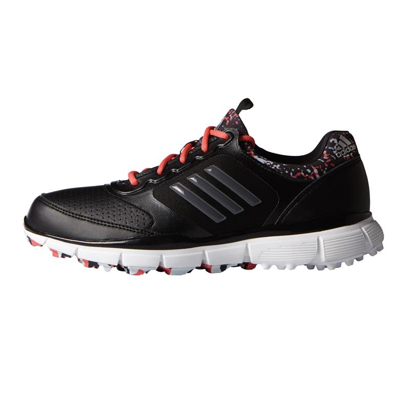 Adidas adistar sport noir