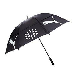 Parapluie Puma noir