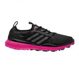Adidas W Adistar Climacool | Noir