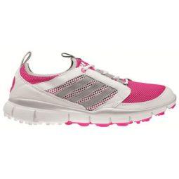 Adidas W adistar climacool