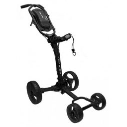 Chariot Axglo | 4 roues