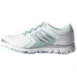 Adidas W Adistar tour vert