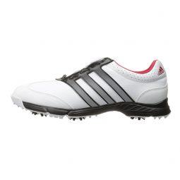Adidas W Response Boa Noir