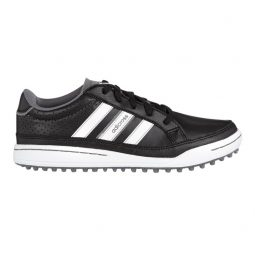 Adidas Adicross IV Junior