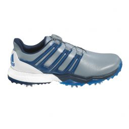 Adidas | Powerband Boa Boost | Gris