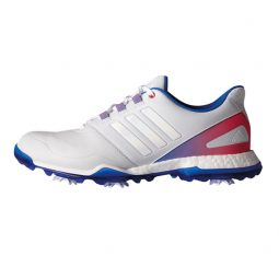 Adidas | W Adipower Boost 3