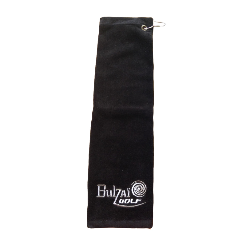 Serviette Bulzai Golf