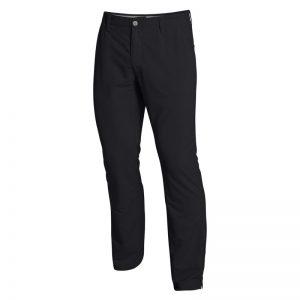 Pantalon UA Homme Noir