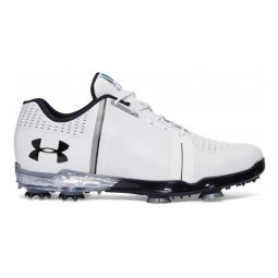 Under Armour | Spieth One | Blanc