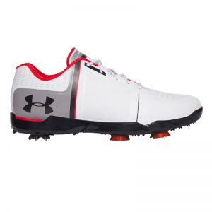 under Armour Spieth One junior