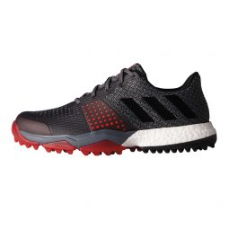 Adidas | Adipower S Boost 3 | Noir