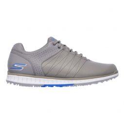Skechers | Go Golf Elite 2 | GYBL