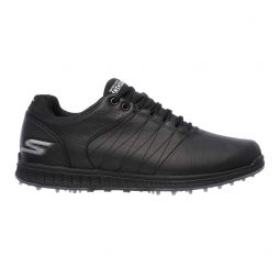 Skechers | Go Golf Elite 2 | BL