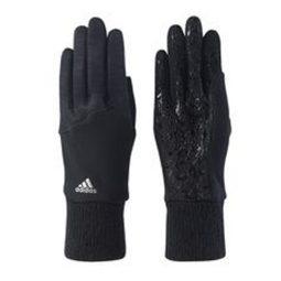 Gant Femme | Pluie | Adidas Noir