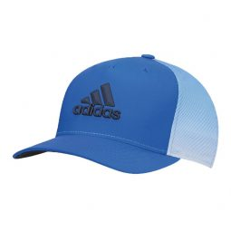 Casquette | Adidas | Homme