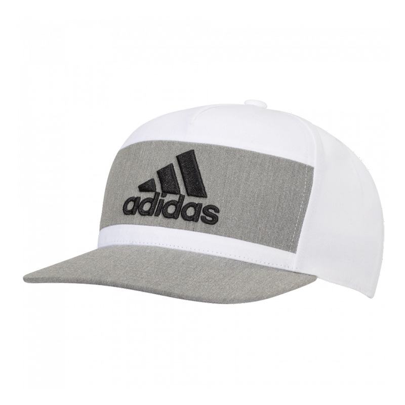 outlet store how to buy crazy price Casquette | Adidas | Homme