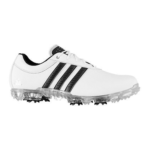 Adidas Adipure flex blanc