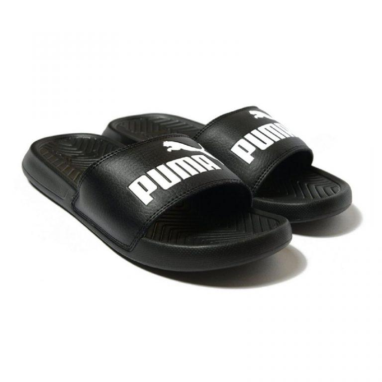 Sandale puma homme