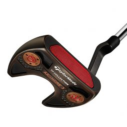 Putter Taylormade TP Collection Ardmore 3