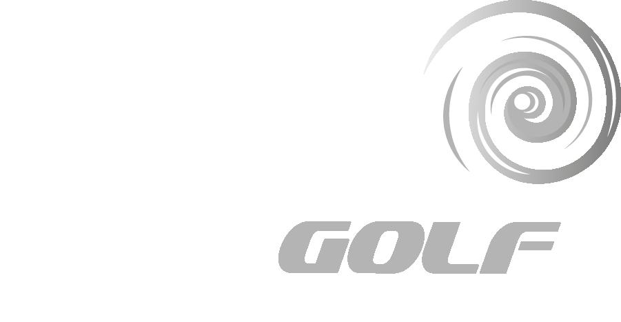 0b937c9a376 Bulzaï Golf