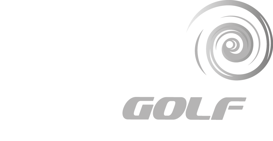 Bulzai Golf