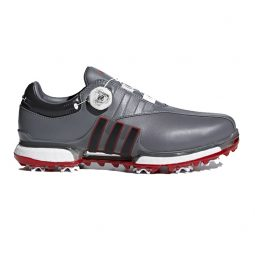 Chaussures Adidas Tour 360 EQT Boa Gris