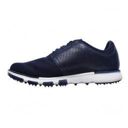 Chaussures Skechers 54522-NVY Marine