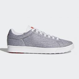Chaussures Adidas adicross classic F33748