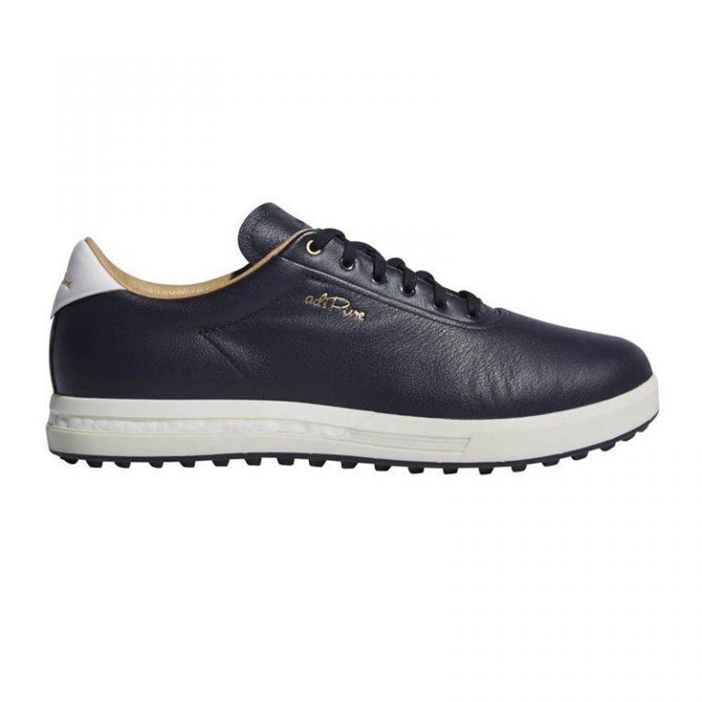 chaussures adidas adipure sp marine DA9131