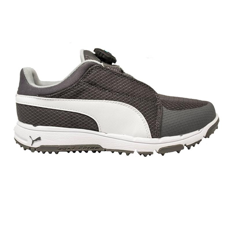 chaussures puma sport