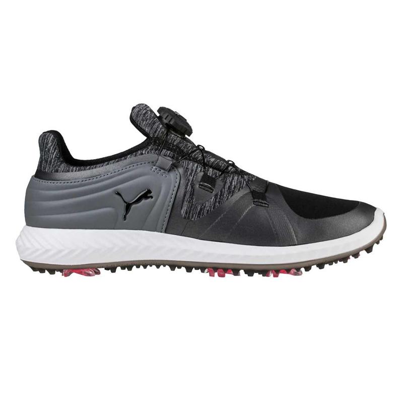 chaussures puma femme gris