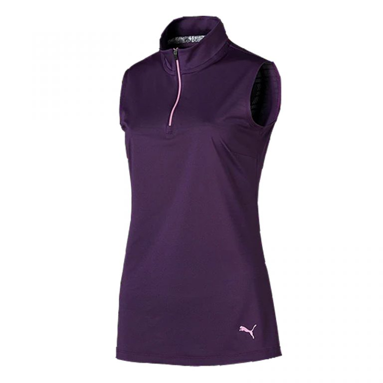 Camisole_Puma_577929-02 mauve collection 2019