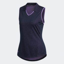 Camisole_Adidas_DP5801_2019