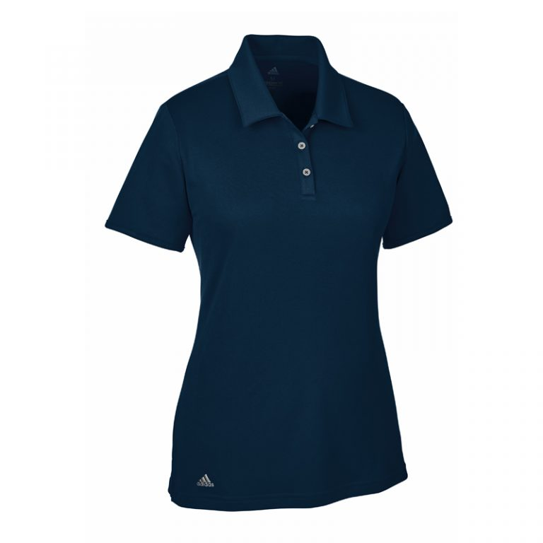 Polo_Adidas_Marine_CD3415_2019