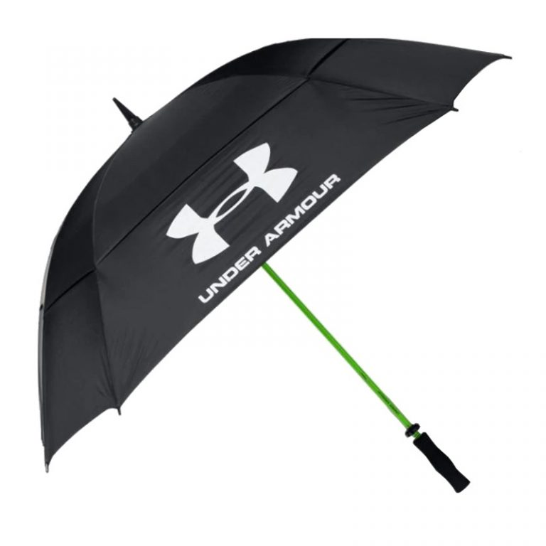 Parapluie Under Armour Noir