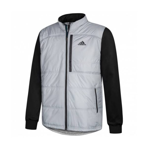 Manteau Adidas BC6820 Gris